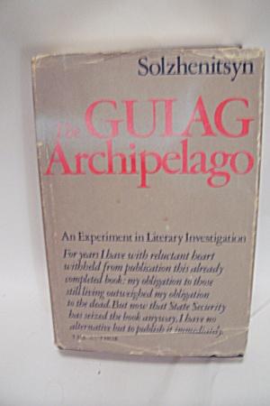 Gulag Archipelago (Image1)