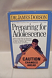 Preparing for Adolescence (Image1)