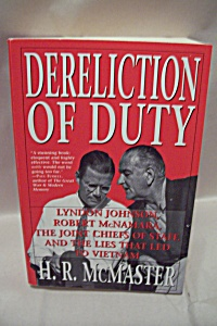 Dereliction of Duty (Image1)