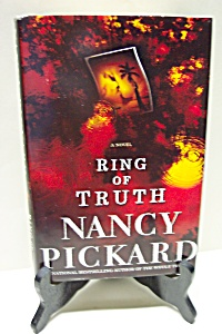 Ring of Truth (Image1)