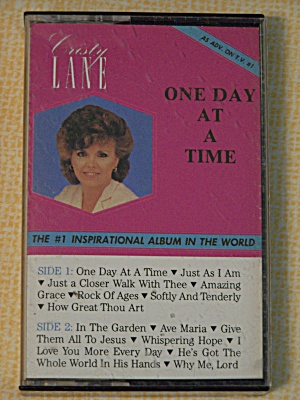 One Day At A Time (Image1)