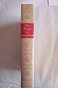 The Works of Longfellow (Image1)