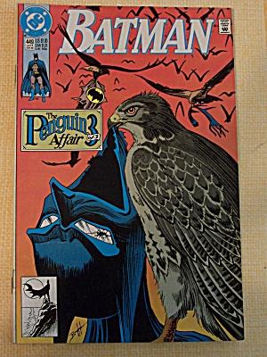 Batman   June 1990 (Image1)