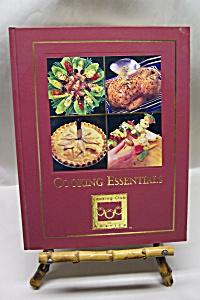 Cooking Essentials (Image1)