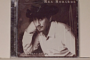 Rex Robards, Pictures Of Us (Image1)