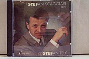 The Stefan Scaggiari Trio (Image1)