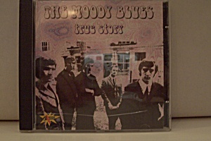 The Moody Blues - True Story (Image1)
