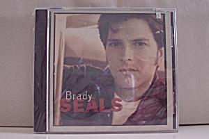 Brady Seals (Image1)