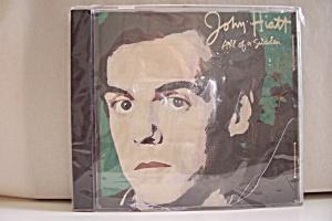 John Hiatt - All Of A Sudden (Image1)