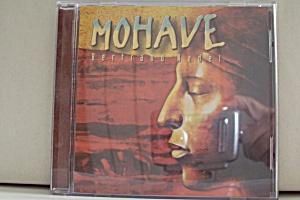 Mohave - Bertrand Nadel (Image1)