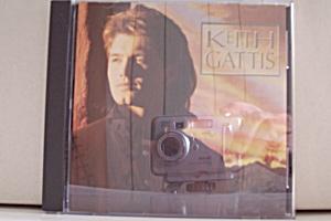 Keith Gattis (Image1)