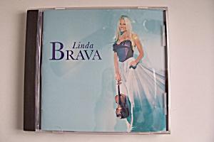 Linda Brava (Image1)