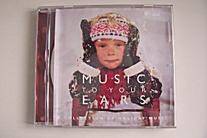 Music To Your Ears (Image1)