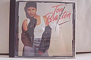 Toni Braxton (Image1)
