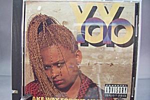 Yo-Yo/Make Way For The Motherlode (Image1)
