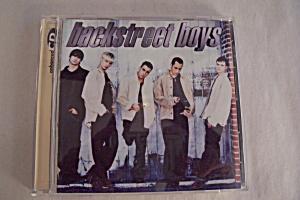 Backstreet Boys (Image1)