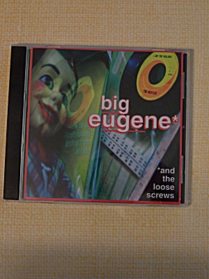 Big Eugene And The Loose Screws (Image1)