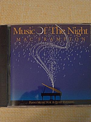 Music Of The Night (Image1)