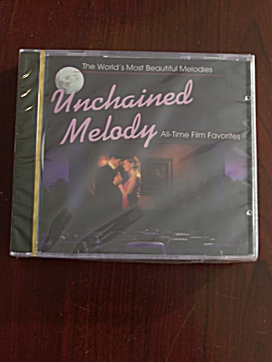 Unchained Melody (Image1)