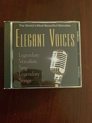 Elegant Voices (Image1)