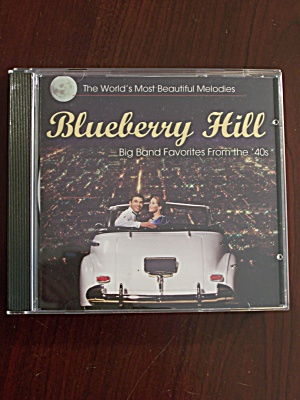 Blueberry Hill (Image1)