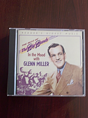 In The Mood with Glenn Miller (Image1)