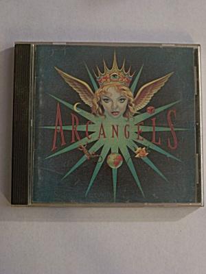 Arc Angels (Image1)