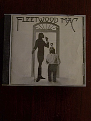 Fleetwood Mac (Image1)