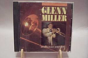 Glenn Miller   Moonlight Serenade (Image1)