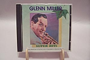 Glenn Miller  Super Hits (Image1)