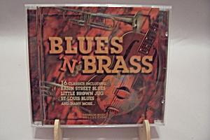 Blues 'N' Brass (Image1)
