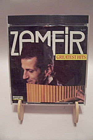 Zamfir (Image1)