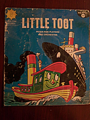 Little Toot (Image1)