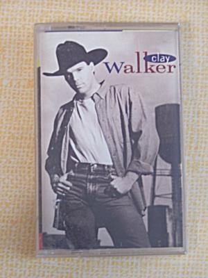 Clay Walker (Image1)