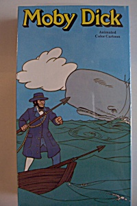 Moby Dick (Image1)