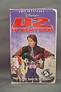 D2 The Mighty Ducks (Image1)