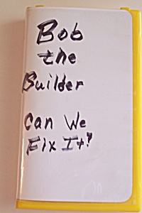 Bob the Builder-Can We Fix It? (Image1)