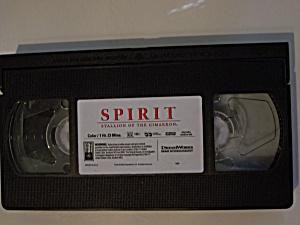 Spirit (Image1)