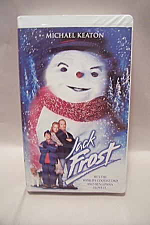 Jack Frost (Image1)