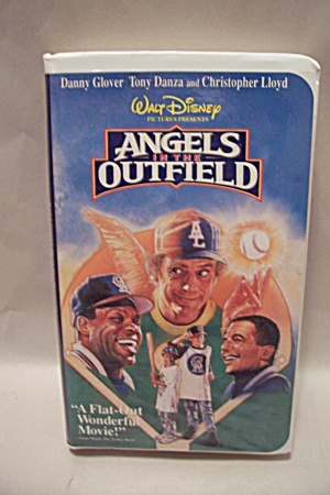 Angels In The Outfield (Image1)