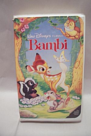 Bambi (Image1)