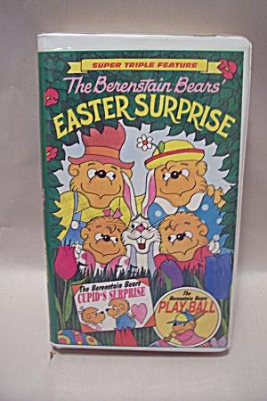 The Berenstain Bears' (Image1)