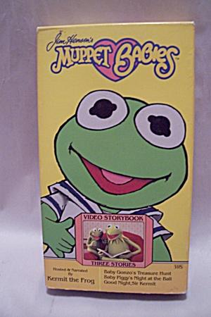 Muppet Babies (Image1)