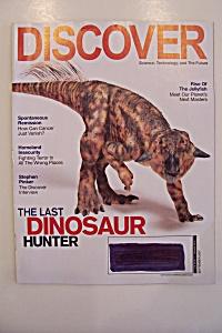 Discover  September 2007 (Image1)