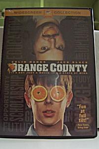 Orange County - Widescreen (Image1)