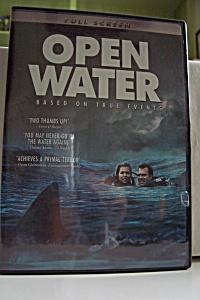 Open Water - Full Screen (Image1)