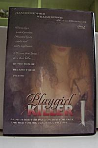 Playgirl Killer (Image1)