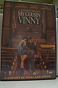 My Cousin Vinny (Image1)
