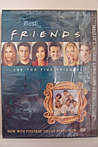 The Best Of Friends-Season 3 (Image1)