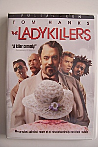 The Ladykillers (Image1)